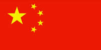 聚兴碳素中文站