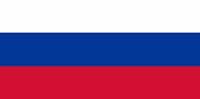 聚兴碳素俄罗斯站